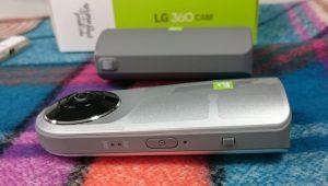 LG360