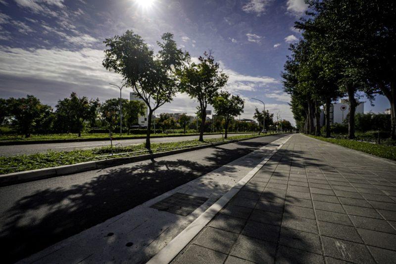2021跨年 台東景點 台東跨年 台東火車站