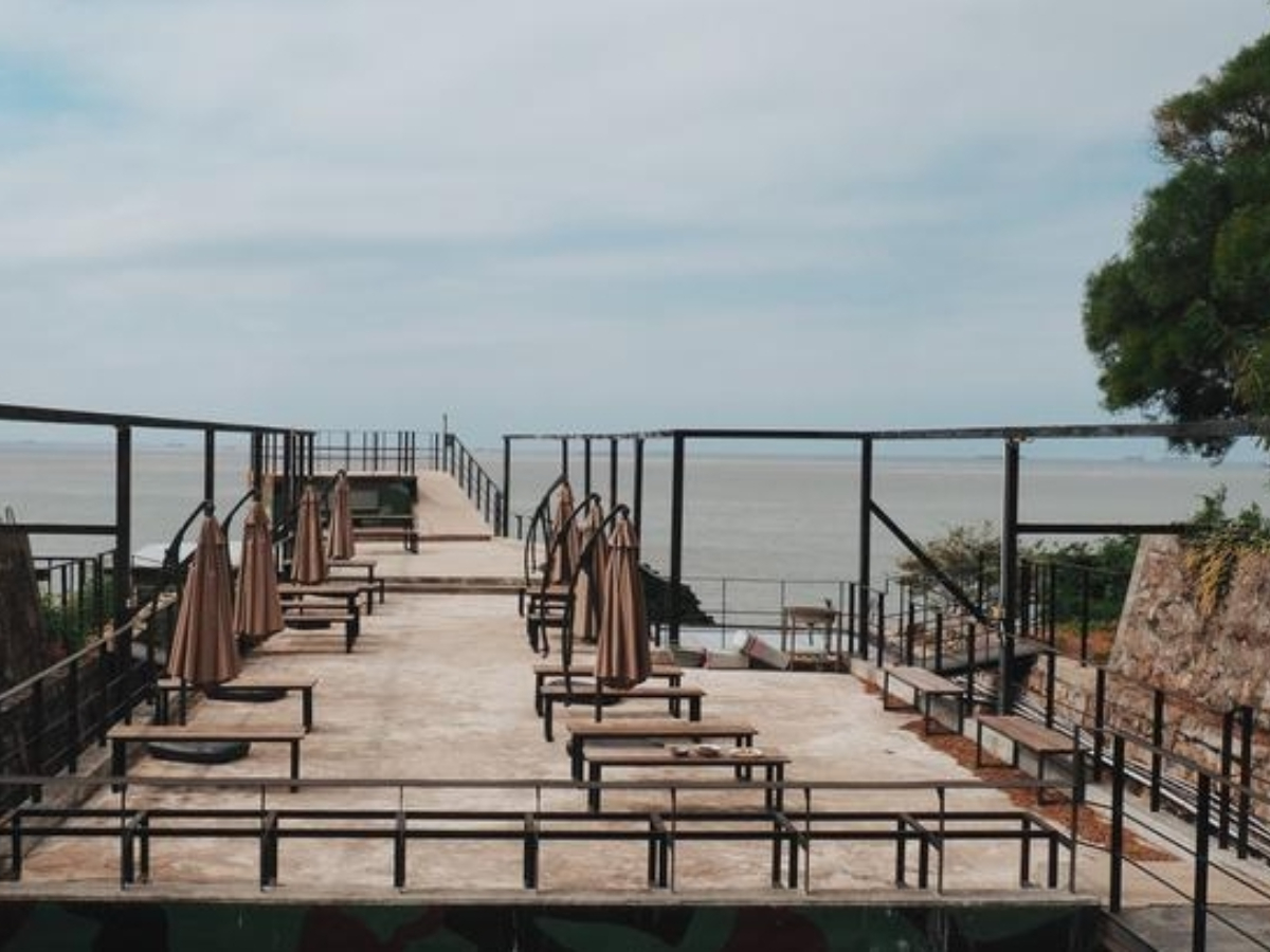 馬祖景點|7個讓人愛上馬祖津沙村的理由+馬祖南竿私房景點