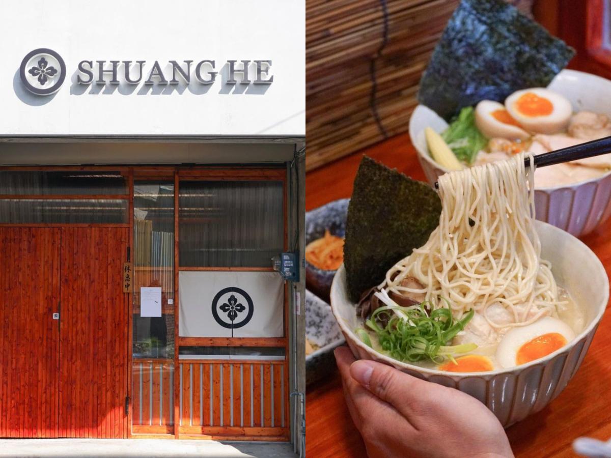 台南善化這些美食你不能沒吃過!在地隱藏美食推薦